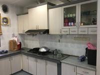 Property for Sale at Taman Wawasan 2
