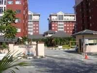 Property for Sale at Permai Villa