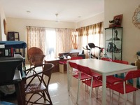 Property for Sale at Park Avenue