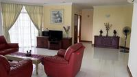 Property for Rent at Stulang View