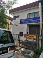 Property for Rent at Taman Puncak Jelapang Maju