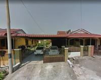 Property for Sale at Taman Ria Mesra 11