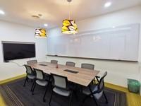 Office For Rent at Tropicana Gardens, Kota Damansara