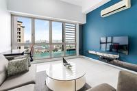 Property for Rent at myHabitat