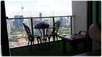Property for Rent at Setia Sky Residences