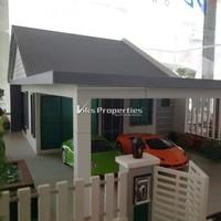 Property for Sale at Bandar Mutiara