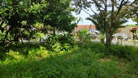 Property for Sale at Taman Pelangi
