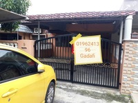 Property for Sale at Taman Greenwood