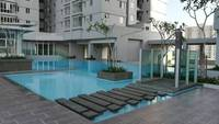 Property for Rent at Majestic Maxim
