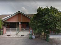 Property for Sale at Taman Seri Mahkota Aman