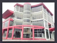 Property for Sale at Kawasan Industri Kota Kemuning