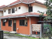Property for Sale at Taman Bukit Rawang Jaya