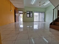 Property for Sale at Indera Mahkota 2