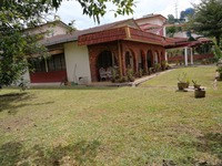 Property for Sale at Lucky Garden