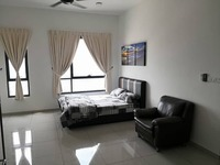 Property for Rent at Cube