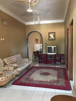 Property for Sale at Taman Aneka Jaya