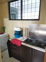 Property for Rent at Cameron Towers