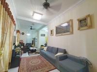 Terrace House For Sale at Taman Sri Tanjung, Semenyih
