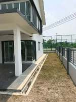 Property for Sale at Hillpark 3