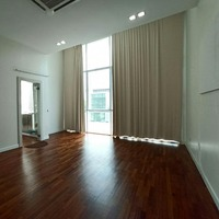 Property for Rent at Cassia Garden Residence