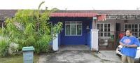 Property for Sale at Taman Sri Kota