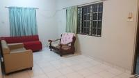 Property for Rent at Kampung Cempaka