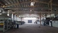 Property for Rent at Nilai Industrial Estate