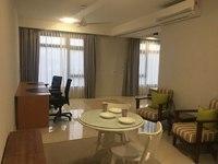 Property for Rent at Taman Melawati
