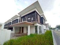 Property for Sale at Elmina Gardens