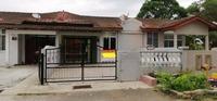 Property for Sale at D'Ambang Kota