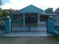 Property for Sale at Taman Jati
