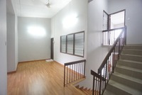Property for Sale at Section 11