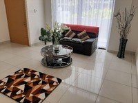 Property for Rent at Empire Residence