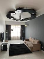 Property for Sale at Dataran Prima Condominium