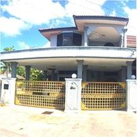 Property for Sale at Taman Sena Indah