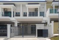 Property for Sale at Taman Ramal Indah
