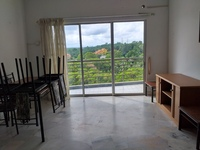 Property for Sale at Straits View Villas