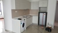 Property for Rent at i Soho