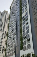 Property for Sale at Sky Park
