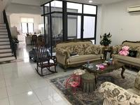 Property for Sale at 16 Quartz