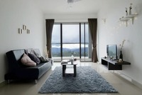 Property for Sale at Plaza GM