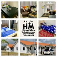 Property for Rent at Taman Desa Tanjung Damai