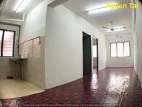 Property for Sale at Taman Setia Rawang