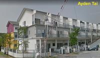 Property for Sale at Rawang Tin