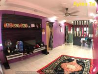 Property for Sale at Desa Mutiara