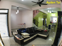 Property for Sale at Kota Emerald