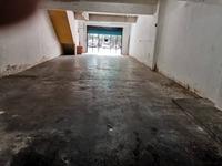Property for Rent at Taman Seri Cheras