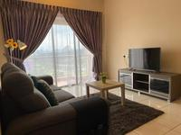 Property for Rent at Casa Indah 1