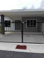 Property for Sale at Temerloh