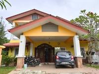 Property for Sale at Bandar Baru Enstek